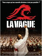 La Vague film complet