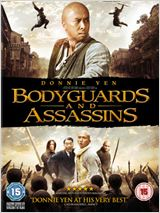 Bodyguards & Assassins